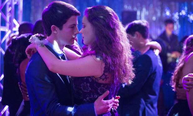 What_song_do_Hannah_and_Clay_dance_to_in_13_Reasons_Why__Netflix_series_soundtrack_revealed