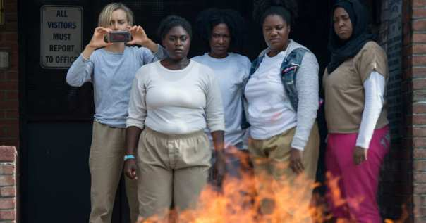 08-oitnb-season-5-episode-6.w600.h315.2x