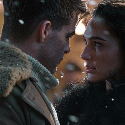 We Want Stevana: 3 Ways to Reunite Steve Trevor and Diana in 'Wonder Woman' Sequel