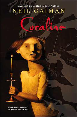 Coraline-spooky-books-for-halloween