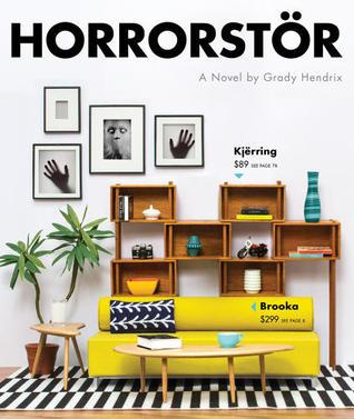 horrorstor-spooky-books-for-halloween