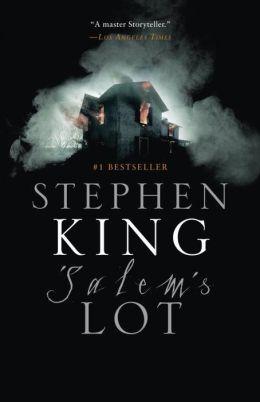salems-lot-spooky-horror-books-for-halloween