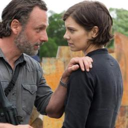 At Least One of These Infuriating Fails Made You Scream at the TV during 'The Walking Dead' Season 8 Premiere