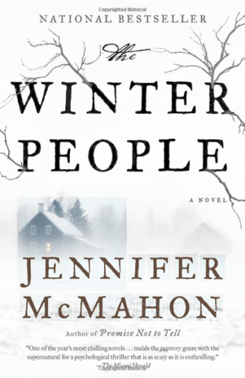 the-winter-people-spooky-books-for-halloween