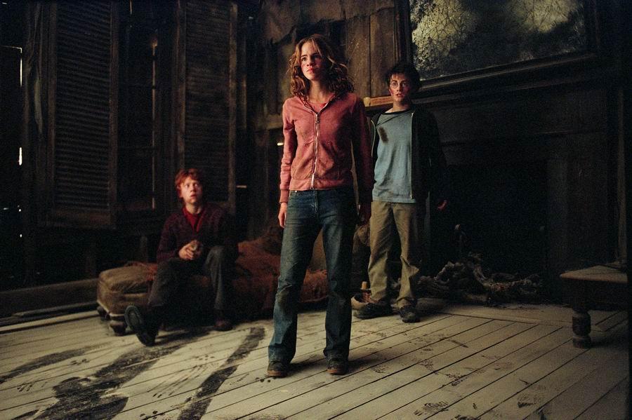 Harry-Ron-Hermione-Shrieking-Shack