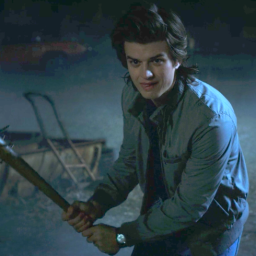 6 Reasons Why Steve Harrington is Actually the MVP of 'Stranger Things' 2